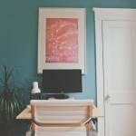 Home Office Inspiration By Sacportalicom Medium