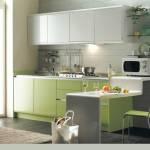 Top And Best Simple Kitchen Design By Website Fiyart Medium