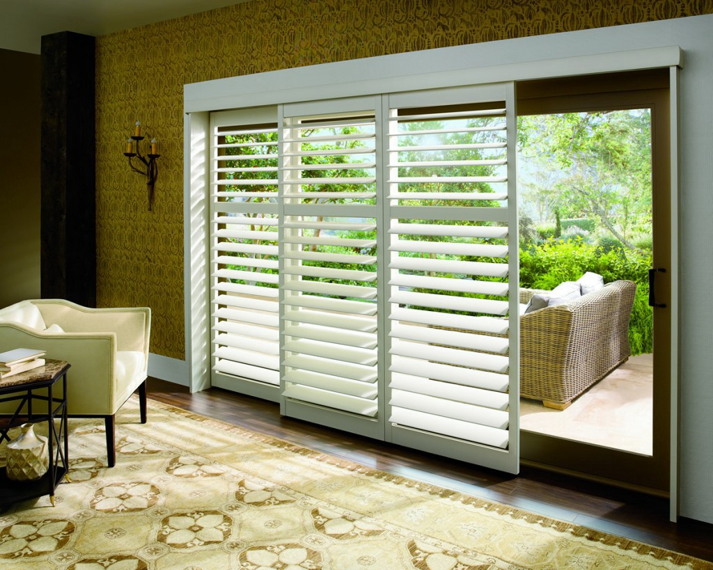 Differences Of Mechanical Shutters And Rolling Shutters