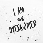 Image result for THE OVER COMER