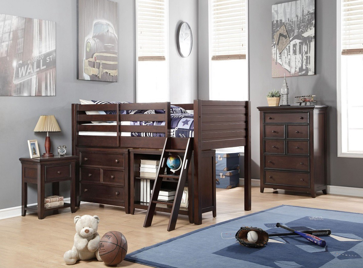 furniture for kids bedroom youth
