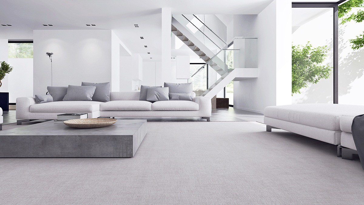 Minimalism Some People Love It For Its Simplicity By Anna Samygina All About Interior Design Styles Medium
