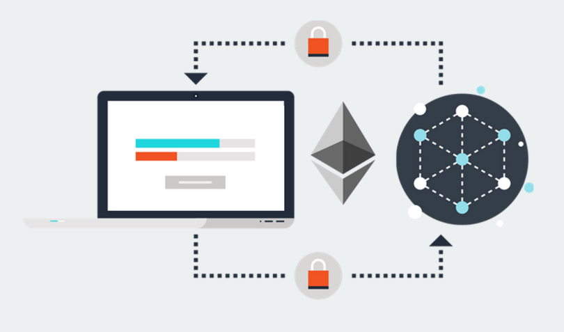 Solidity 101: Intro to Ethereum Smart Contracts and Solidity | by ...