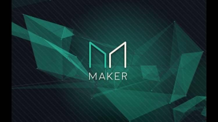 MakerDAO AMA with Wolf Crypto - Wolf Crypto - Medium