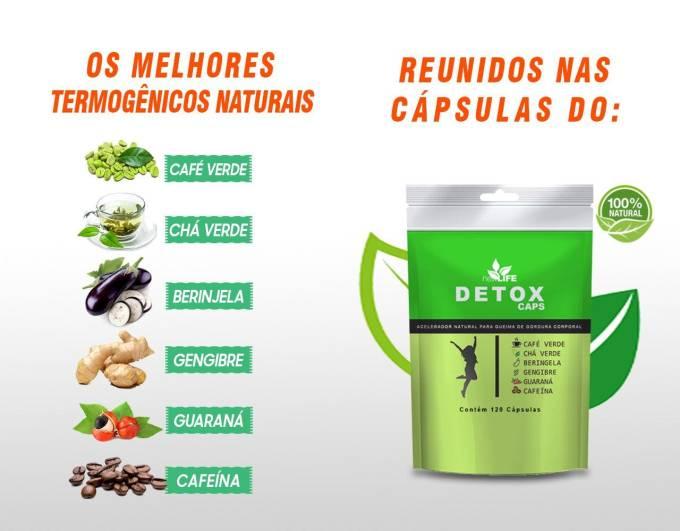 ⟶detox caps funciona-detox capsulas