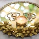 Engagement Platter Designs