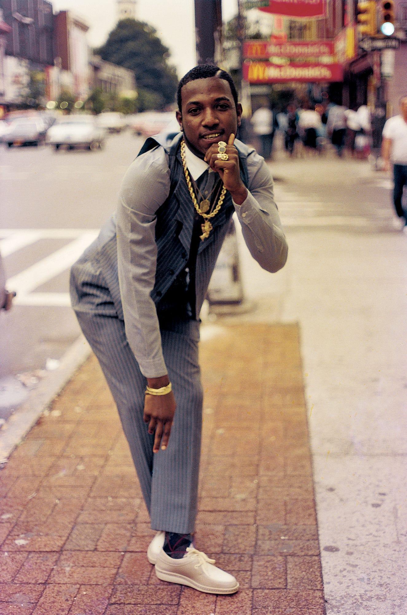 Jamaican Clarks Shoes