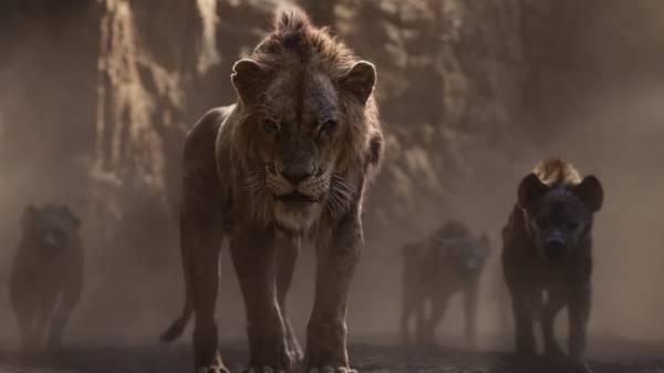 lion king online subtitrat # 2