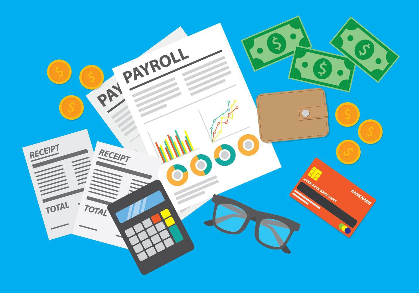 Why should you pay attention to payroll and compliance?