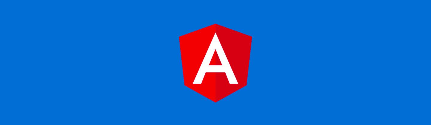 How To Build Dynamic Components In Angular 6 Bits And Pieces