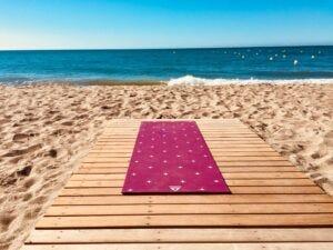 10 minute healing, healing practice, self healing, good habits, healing stress