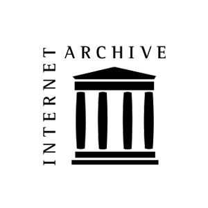 The Internet Archive Is Being Used As A Disinformation Mule