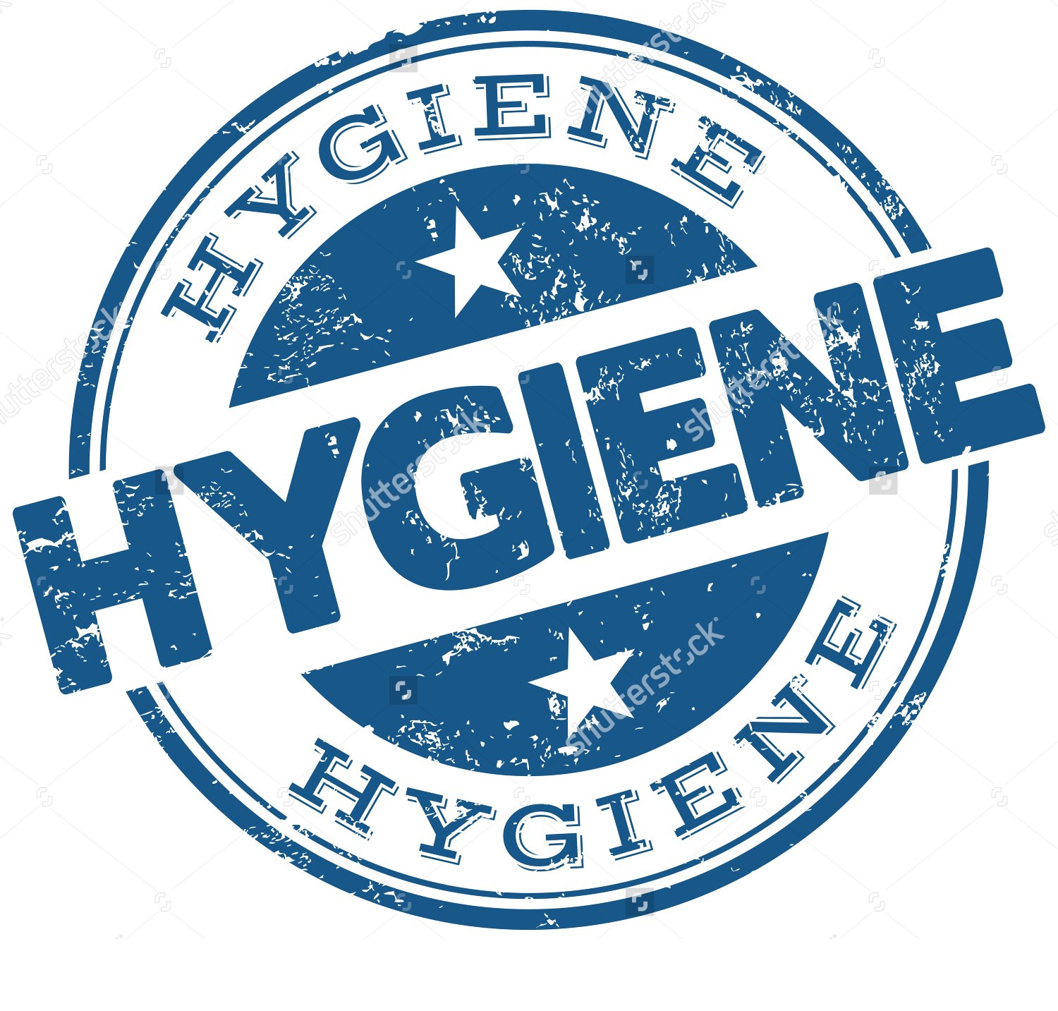 Should Hygiene Be A Compulsory Subject In Schools