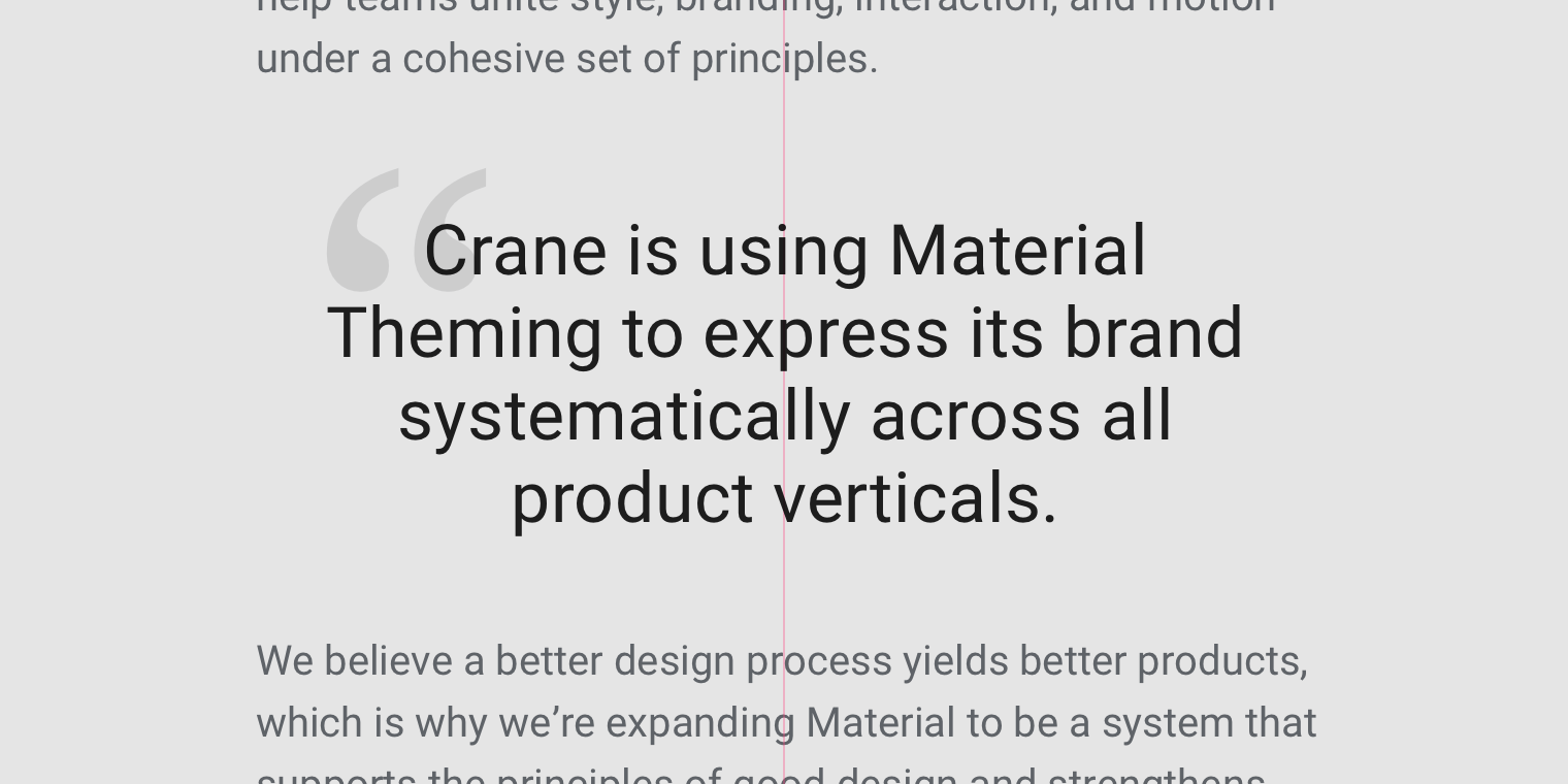 英文字體排版學 (1) Design with Typography   by Akira Lee   Medium