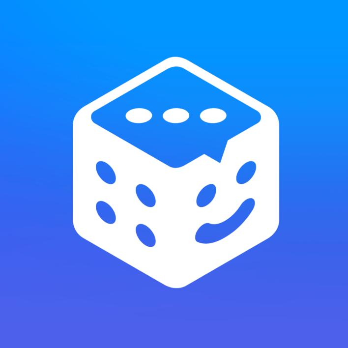 plato team – medium