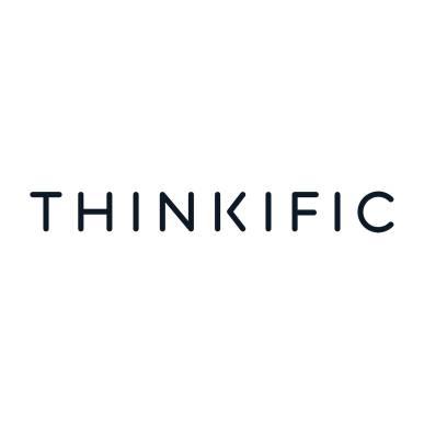 Thinkific – Medium