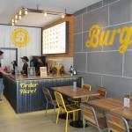 Small Restaurant Design By Putra Sulung Medium