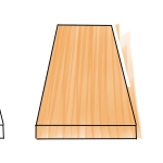 How To Draw Wood Textures With Concepts Smarter Sketching By Concepts App Medium