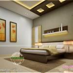 Bedroom Interior Design India By Putra Sulung Medium