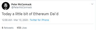 1*lsbBema6gicKLk5FRn5BJw - Twitterati on Bitcoin