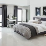Mirrored Furniture A Trend Not A Fashion Movement By Homes Direct 365 Medium