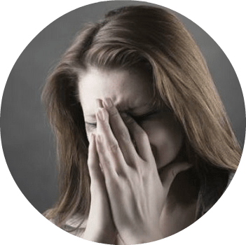 Distimia Mau Humor Pode Significar Depressao Sintomas E