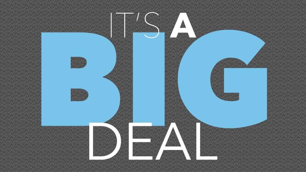 Getting Big Deals Done. Getting big deals done is almost always… | by Jay  Turo | Medium
