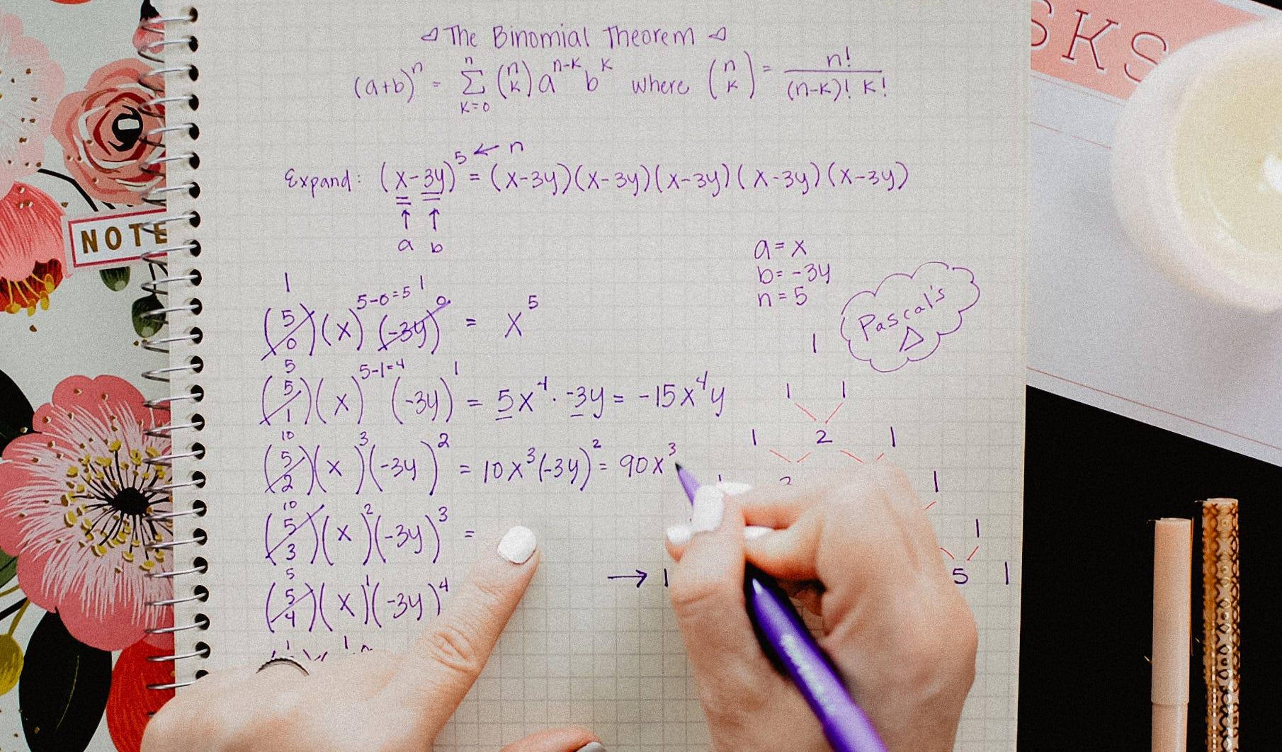 Printables Of Writing Binary Formulas Worksheet Answers
