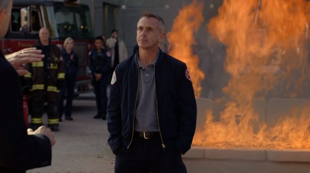 """1*1OPi59igmdGGwUJVm6rKMA - Chicago Fire (S08E07-08) """"Welcome to Crazytown""""/""""Seeing Is Believing"""""""