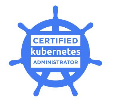 Kubernetes Certification Everything You Need To Know To