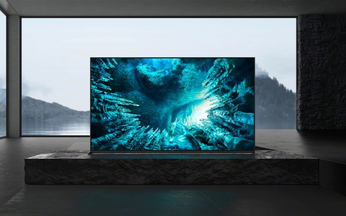 Sony Bravia 85zh8 Review Is One Of The Best 8k Tvs In The Market By Kostas Farkonas Medium