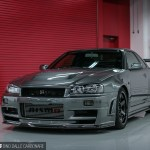 The Difference Between The R34 Gt R Z Tune And Other R34 Gt Rs By Project Auto Project Auto Medium