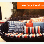 Outdoor Furniture Repairs Gold Coast By The Sofa Doctor Medium