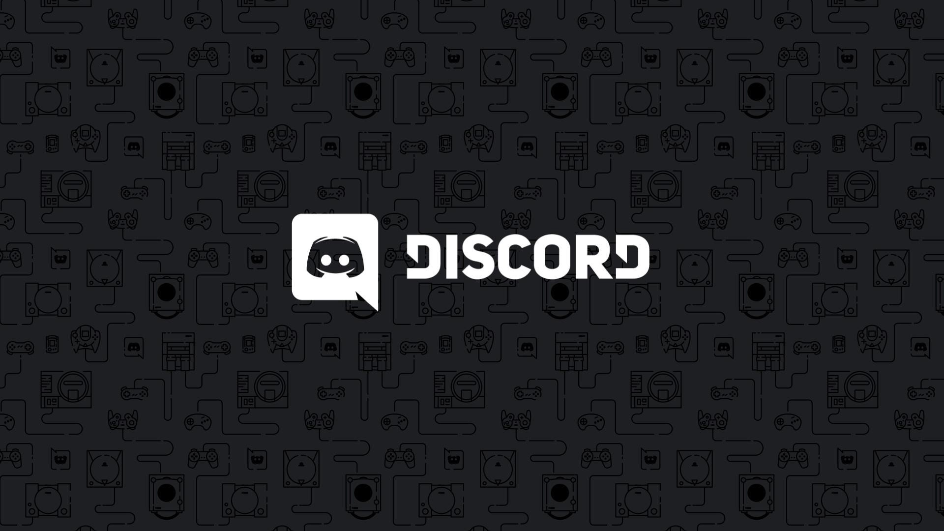 Top 20 Data Science Discord Servers To Join In 2020 By Benedict