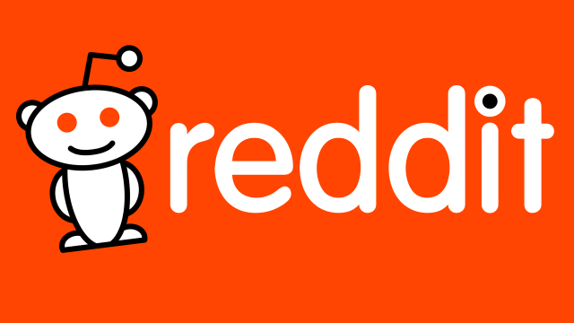 Reddit - Best place to find anime art, memes, etc