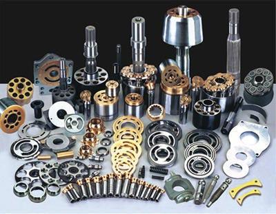 Jcb Spare Parts In Bangalore Sb