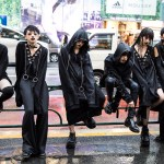Japanese Street Fashion 2017 15 Things You Need To Know By Tokyo Fashion Medium