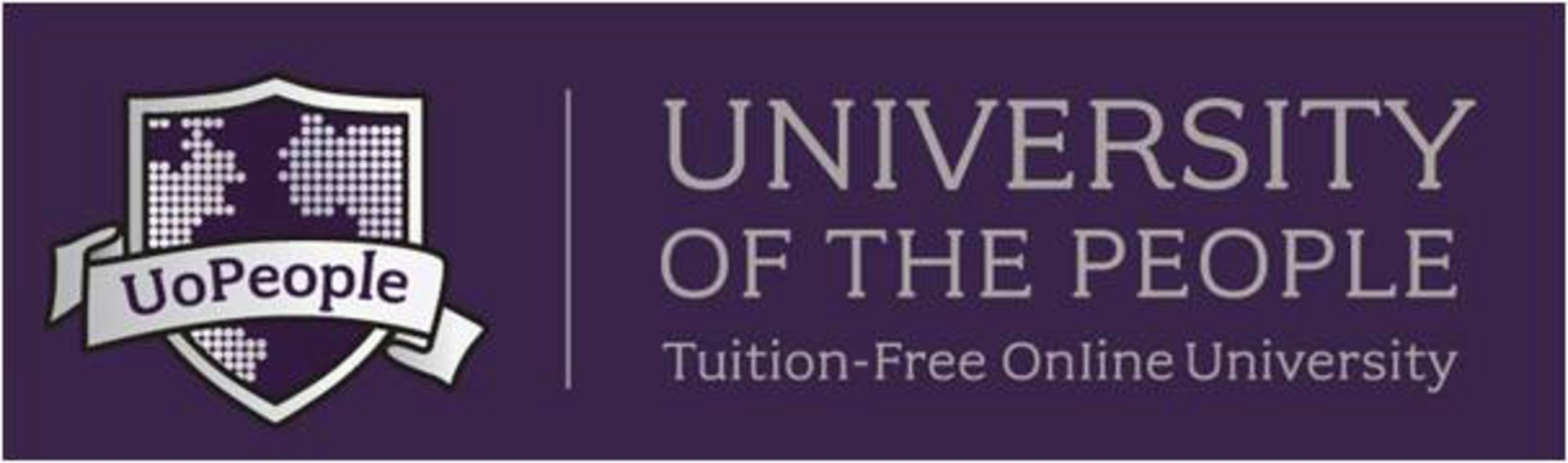 the university of the people - iHarare Jobs