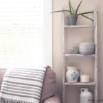 Latest Decor Ideas Inspiration For Your Home Trends 2020 By Easy Marmo Medium