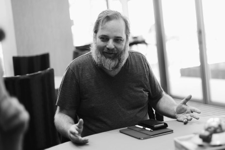 Dan Harmon's Story Circle is Missing Something Your Story Needs—Midpoints