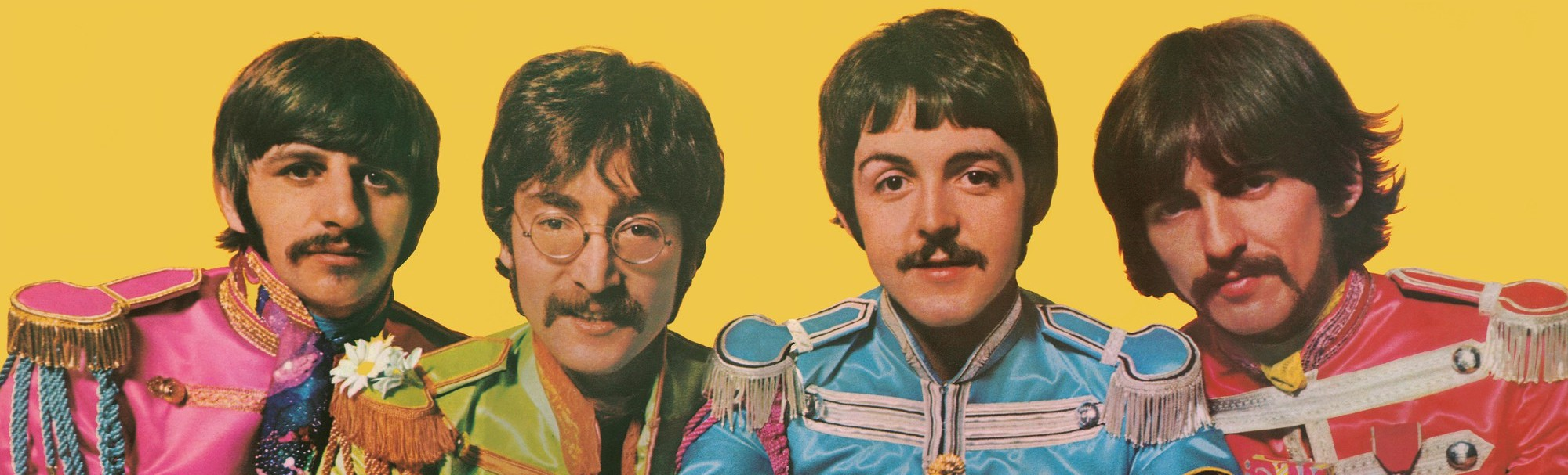 Generating Beatles Lyrics With Machine Learning Towards