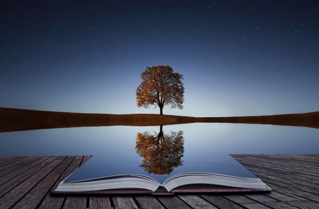 Win your life by harnessing The Power Of Reflection | by Rybo Chen | Thrive Global | Medium
