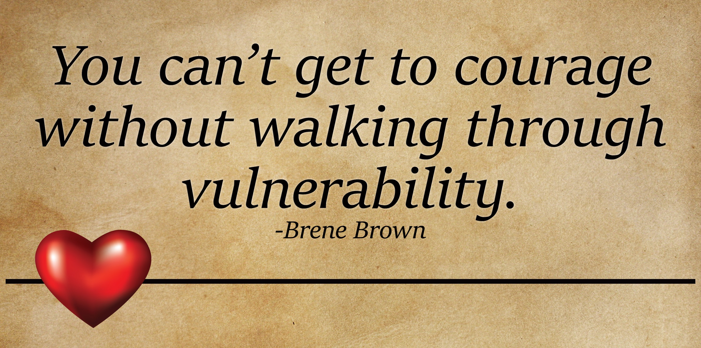 Vulnerability Is The Key To Memoir Writing Hopes And