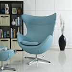 Modern Accent Chairs In The Living Room How To Choose