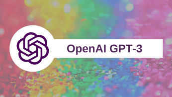 GPT-3 model by OpenAI — The new hype! | by Raoof Naushad | DataSeries |  Medium