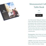 Book Monumental Skiing Our National Parks