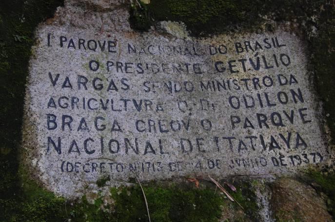 Parque Nacional do Itatiaia: 'será que esse ano neva no pico?' | by  Penedo.Com | Penedo - Descubra a Colônia Finlandesa de Penedo