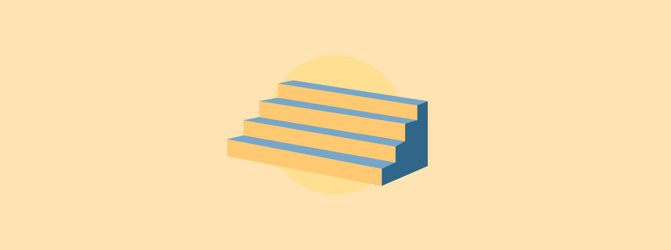Staircase Javascript Algorithm In Today S Algorithm We Are Going To By Erica N Medium
