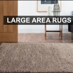 Bring Stylish Decor Home With Large Area Rugs Rugsville