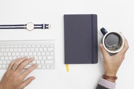 How to Get Published in Your Favorite Publications
